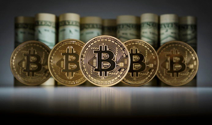 Bitcoin'e yatırım yapan milyoner oldu!