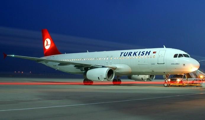 Türkiye markasına değer katan şirketler