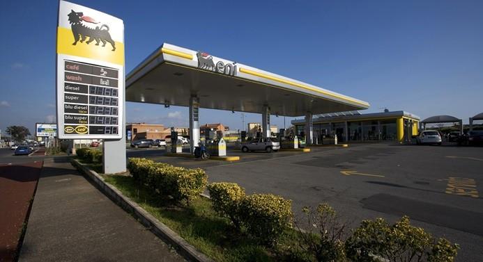 En değerli petrol ve gaz şirketleri