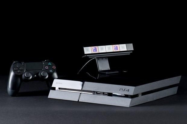 Sony, PlayStation 3'ün fişini resmen çekti