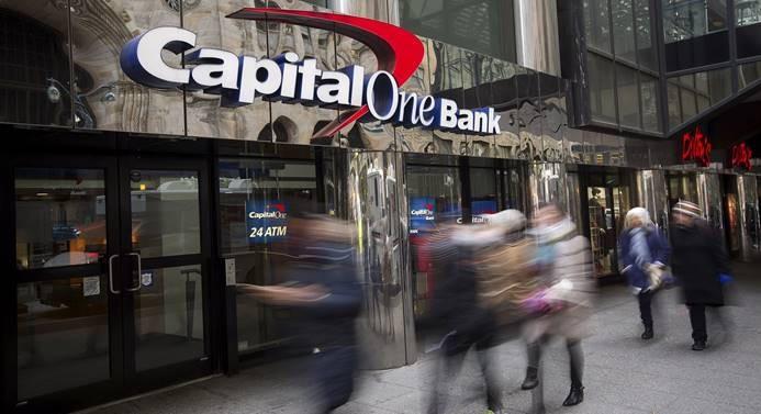 Marka değeri en yüksek bankalar