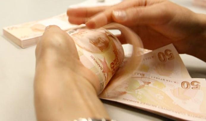 Bankaların bayram kredisi yarışı