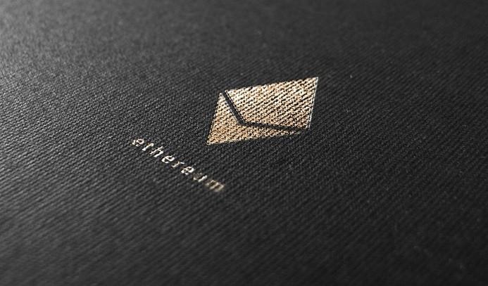 Sanal paraların en hızlısı 'Ethereum'
