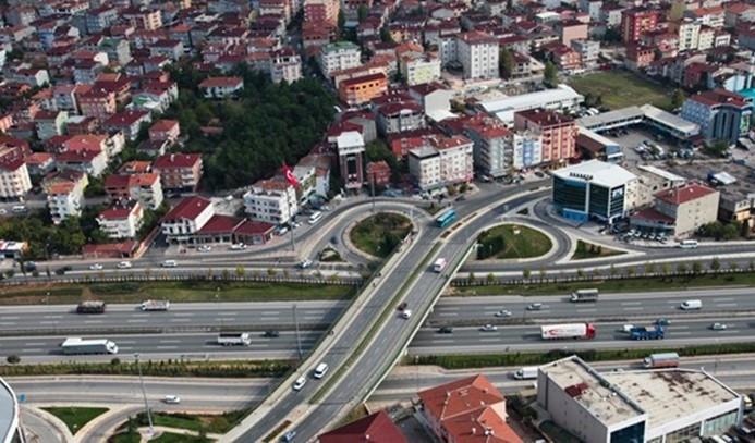 İstanbul'da konut amortisman süreleri