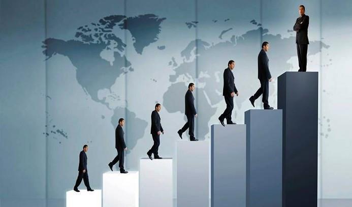İşinize zarar verecek 11 lider tipine dikkat!