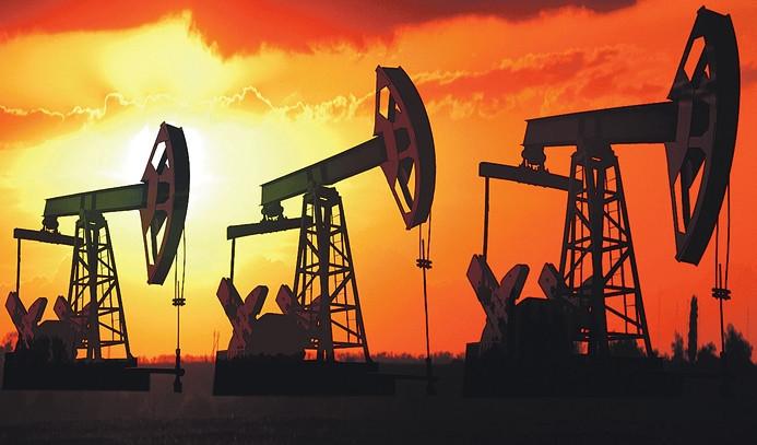 Petrol fiyatları 7 ayın en düşüğünde