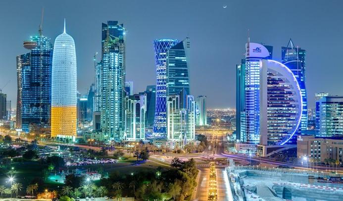 Katar'a 13 maddelik talep listesi