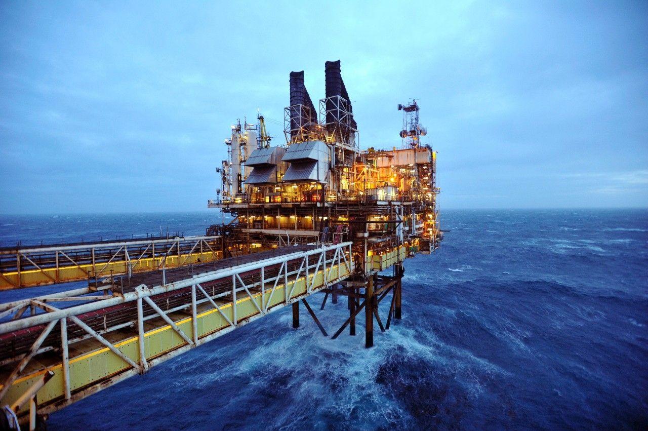 Brent petrol 46 dolar düzeyinde tutunmaya çalışıyor