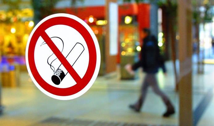 Sigaraya otomatik zam yok