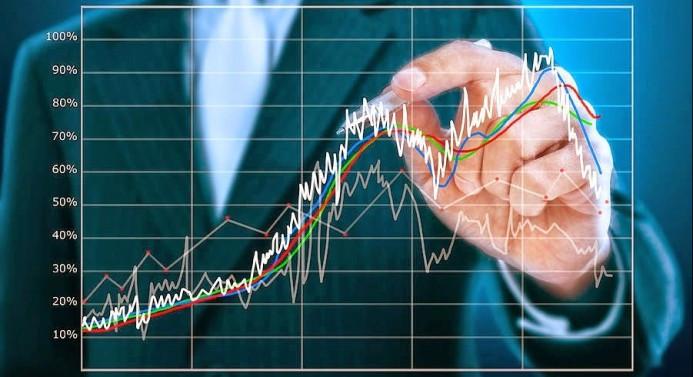 Küresel piyasalar beklemede