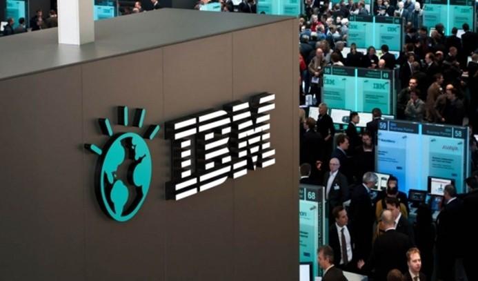 Dünyanın en değerli 10 şirketi açıklandı
