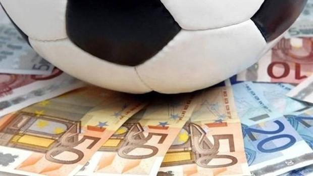 En değerli futbol kulüpleri açıklandı