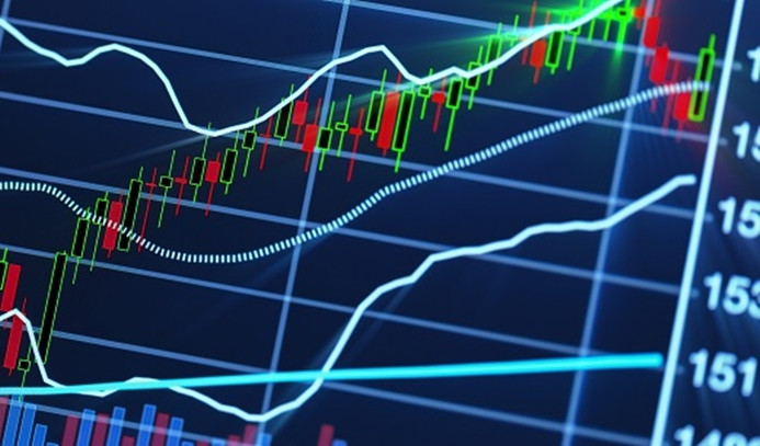 Ekonomistler 1. çeyrekte yüzde 3,8 büyüme bekliyor