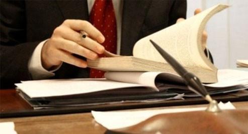 Halkbank ve Vakıfbank genel müdürleri değişiyor