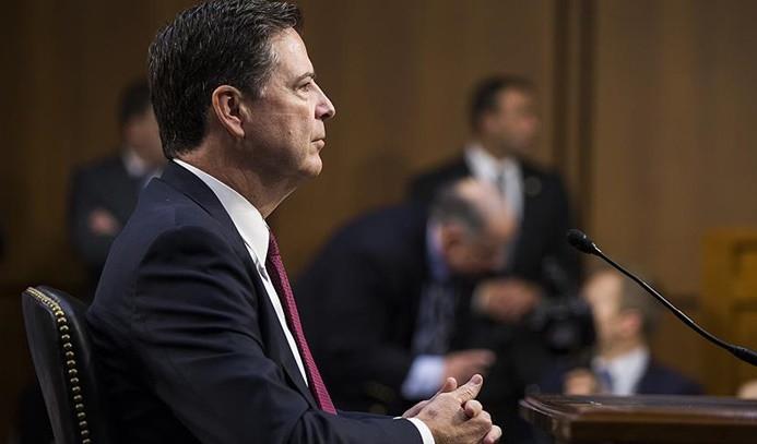 FBI eski Direktörü: Trump yönetimi FBI hakkında yalan söyledi