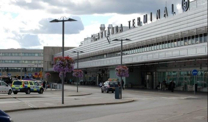 En iyi havalimanlarına sahip 20 ülke