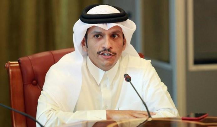 Katar: Türk Üssünü kapatmayacağız