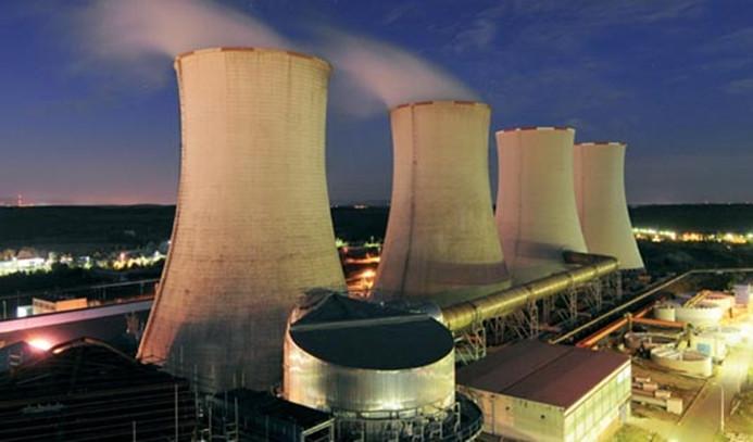 3. nükleer santral için çalışmalar başladı