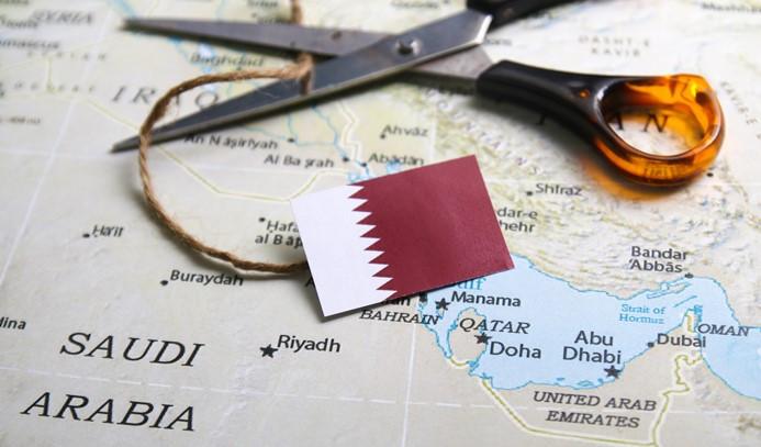 4 ülke Katar kararını açıkladı