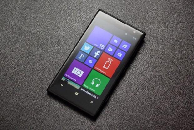Microsoft bir ürünün daha fişini çekiyor