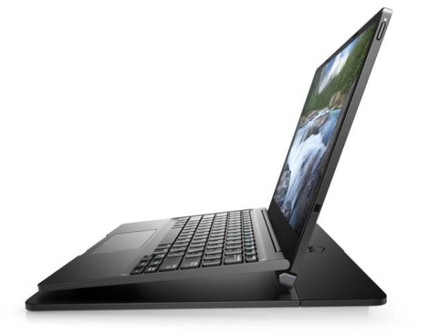 Dünyanın ilk wireless şarj özelliğine sahip laptopu satışa çıktı