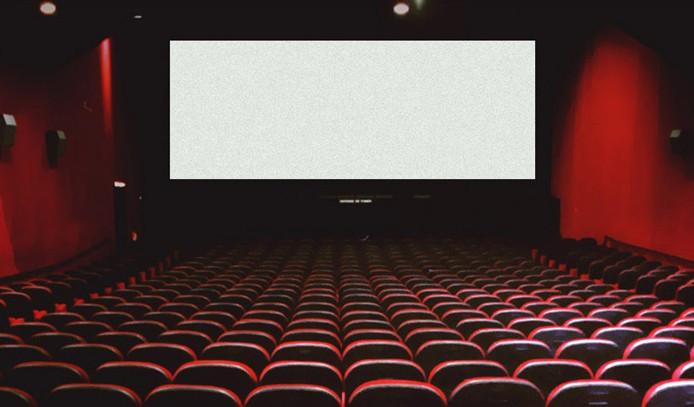 Bu hafta vizyona 9 yeni film girdi