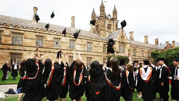İşte dünyanın en iyi üniversitesi