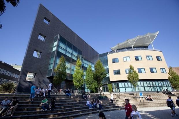 İşte dünyanın en iyi üniversiteleri