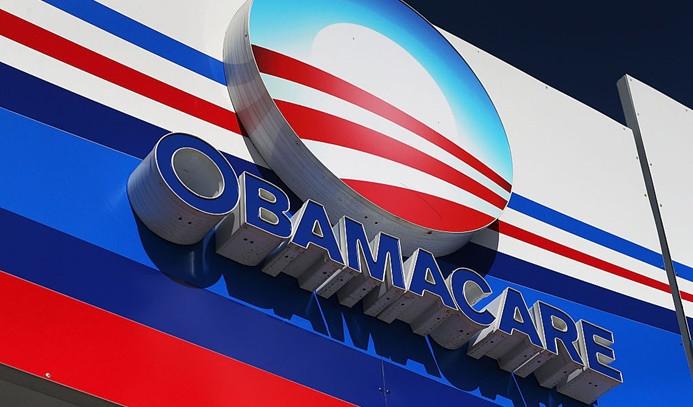 ABD Senatosu, yeni sağlık reformunda ilk engeli aştı
