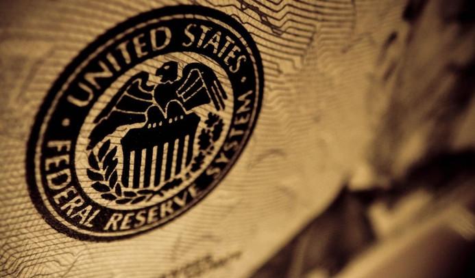 Fed: Bilanço küçültme