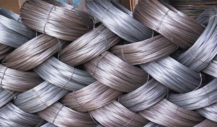 Çelik teli girdi olarak kullanan firmalara vergi indirimi