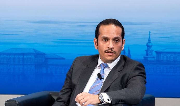 Katar'dan talep listesine yanıt