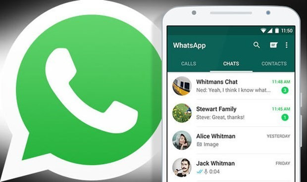 WhatsApp'ın az bilinen 12 harika özelliği