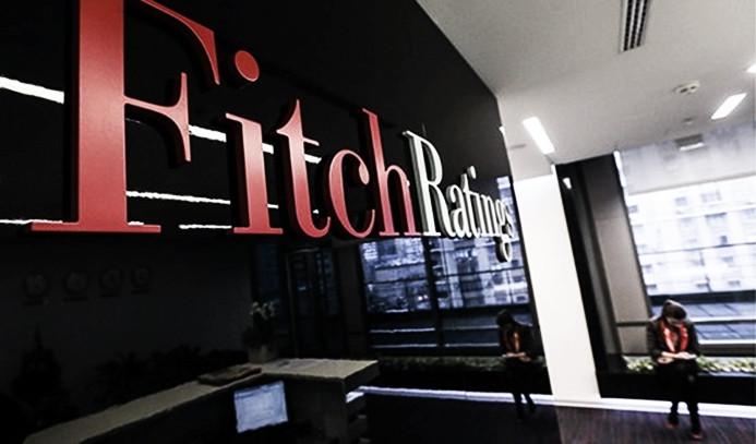 Fitch, küresel büyüme tahminlerini revize etti
