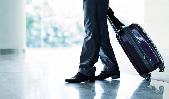 Avrupalı turizm devi, 'Bavul'u kapatıp gidiyor