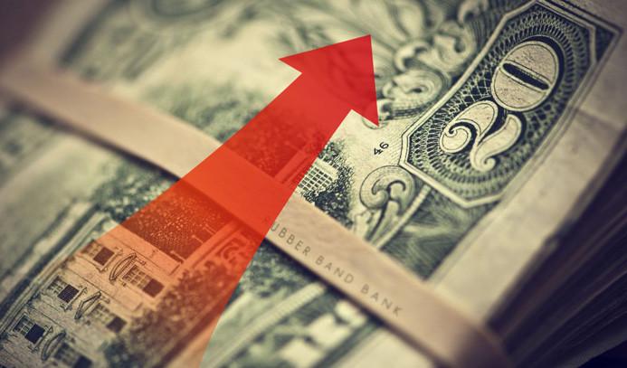 Dolarda yükseliş devam eder mi?