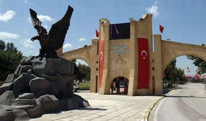Türkiye'nin en iyi üniversiteleri belli oldu