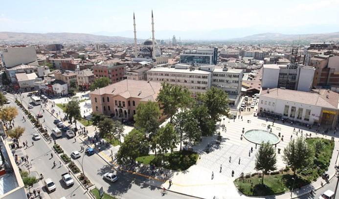Türkiye'de yaşamak ve çalışmak için en iyi 20 şehir