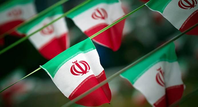 İran, IKBY'ye sınırları kapattı