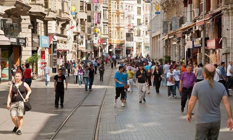 Yabancı çalışanlara en iyi deneyimi sunan ülkeler