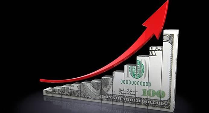 Dövizde tansiyon düşmüyor, euroda rekor