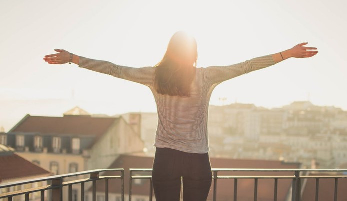 Geleceğe hazırlanmak için atılması gereken 4 adım