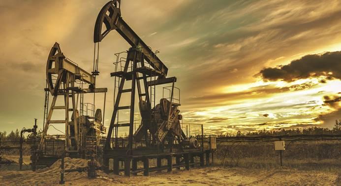 Irma öncesi petrol fiyatları düşüşte