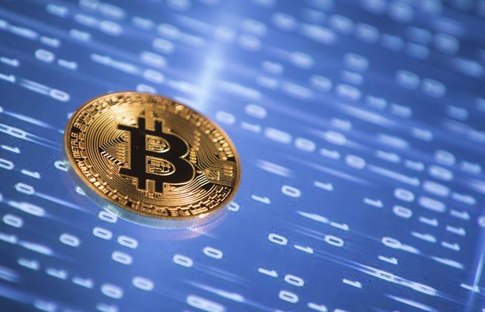 Bitcoin'de kimçi primi büyüdü