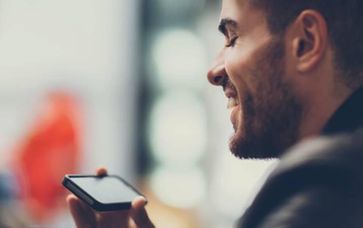 Cep telefonunu hızlı tüketiyoruz