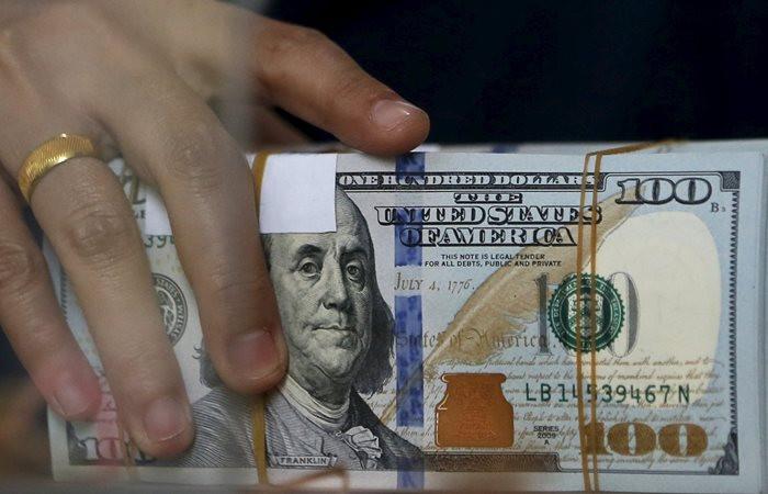 Dolar/TL'de ne bekleniyor?