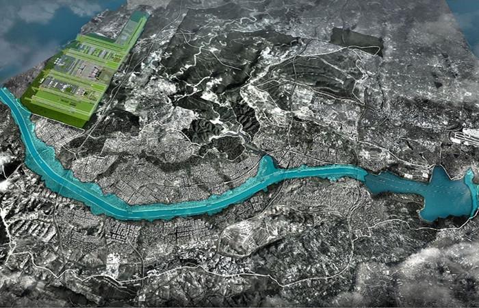 Kanal İstanbul ile ne amaçlanıyor? Bilinmesi gereken 10 madde