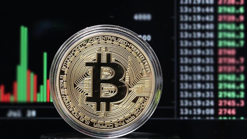 Türkiye'nin yüzde 55'i Bitcoin'i güvenilir bulmuyor
