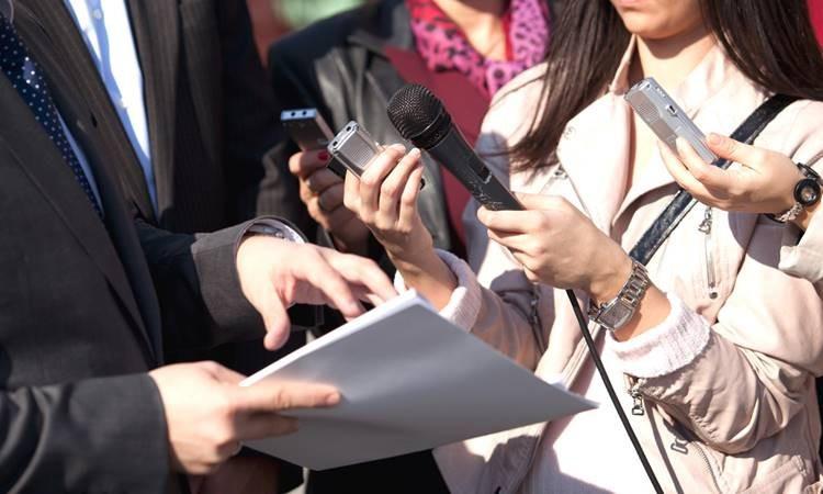 Hangi ülke medyasına ne kadar güveniyor?