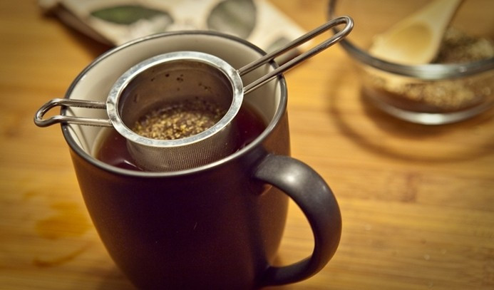 Rakamlarla dünyada çay düketimi
